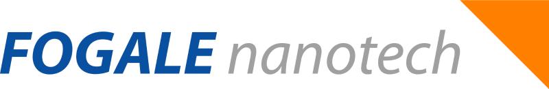 Fogale nanotech
