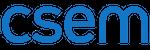 CSEM Centre Suisse d\'Electronique et Microtechnique SA