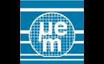 EM Microelectronic-Marin SA
