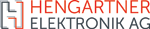 Hengartner Elektronik AG